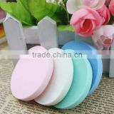 Soft Cleaning Sponge Smooth Face Make Up Foundation Blender Powder Flawless Puff Makeup Facial Tool