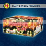 2014 Chinese Fireworks for Sale wedding Cakes With Fountains C Fireworks Superior Pyro Show 157 Shots