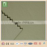 BEST Selling roller blinds clutch fabric perfect indoor