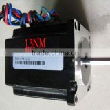 Toauto 57HS13B leadshine nema 23 cheap stepper motor                                                                         Quality Choice
