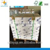 China Dongguan Paper Factory Wholesale A4 Copy Paper White Copy Paper A4 80gsm In Pallets