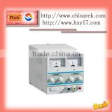 Wholesale Power Supplies RXN-1510A Linear DC Power Supply 0-15V Outpur Voltage, 0-10A Output Current factory products