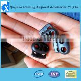 new fashion plastic cord stopper/lock