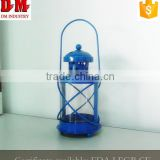 Christmas New design Outdoor wall classic metal lantern