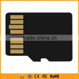 Wholesale Bulk 8GB 16GB 32GB 64 GB TF Memory Card                                                                         Quality Choice