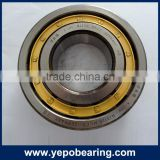 Made in China high qualtiy Eccentric bearings Single-row cylindrical roller bearing NU28/670M