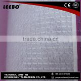 rept waterproof cheap interlining 100 polyester non woven fabric