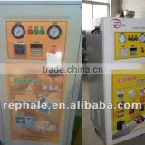 Nitrogen making machine for food preservation,Nitrogen making machine