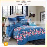 2016 Shopping online luxury 100% cotton china home used bedding for sale