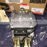 Bosch VP44 Electric Fuel Injection pump 0470506041 for QSB engine 3939940 3937690                                                                         Quality Choice