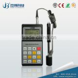 Low price Leeb portable aluminum hardness tester with high quality                                                                         Quality Choice