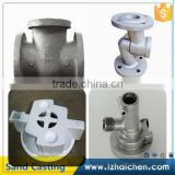 OE design products aluminum die casting sand casting products,Stainless steel casting