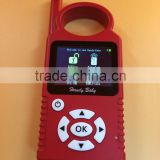 Original Handy Baby Key Programmer for 4C/4D/46/48/72G Transponder Language included English / Portuguese / Spanish/Russian