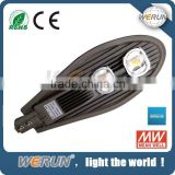 ISO9001 Prices Of LED Solar Street Lights,Led Street Lighting