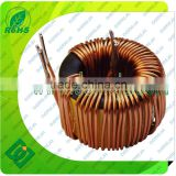 Hot Toroild core core inductors 1mh ferrite bead