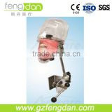 Dental equipment hot selling dental manikin