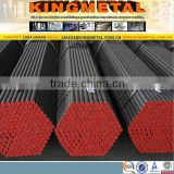 ASME/ASTM/EN/DIN/GB/JIS st35.8 st37 stb340 carbon steel seamless high pressure boiler pipe