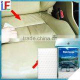 Cleaning Car Detailing Products Magic Eraser Foam Sponge