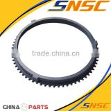 "Transmission spare parts 9JS180,RT11509C for Shacman, Sinotruk truck spare parts 8T150 SYNCHRONIZER RING""SNSC"