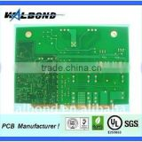 Fuel supply Systems PCB,pcb terminal block