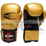 Boxing Gloves, Sports Gloves, Artificial/Synthetic Leather Boxing Gloves, Sparring Gloves, Fight Pro Gloves, Training Gloves
