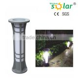 Kinds of energy saving lamps home garden solar path light, Led path light with China supplier (JR-2713)