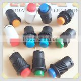 12mm push button switch,key lock switch,key selector switch,key switch