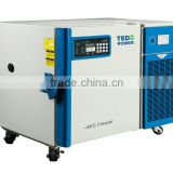Extremely cold deep freezer/Extremely cold fridge//Smart Extremely-cold freezer for samples and reagents