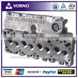 Wholesale high performance 4BT cylinder head 3933370