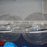 In stock professional water treatment ceramic ball