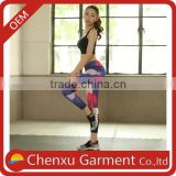 sublimation yoga pants sxey sxey photo outdoor pants live fit apparel jumpsuits fashionable top quality sexy mesh fitness yoga
