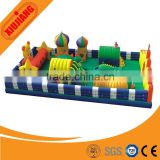 Very interesting !!!commercial bounce jumping house for kids