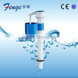 Bathroom one piece toilet tank spare parts fill valves price