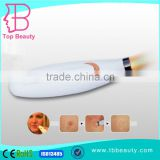 Home Use Soft Laser Acne Treatment Resurfacing Pen for sale