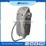 effective 808nm diode laser hair removal machines for rent