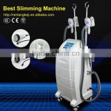 cryo fat freezing/cocoon beauty tighten cryo system cryo/cryo freeze sculptor Cavitation and RF machine