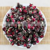 chinese flower tea,chinese tea for skin beauty,dried roses bud