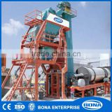 Portable used asphalt plants for sale