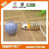 Bulk Cat Toys & Pet Toy Cat Tunnel & Soft Toy Cat