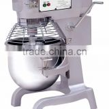 hotel and catering equipments & supplies bakery tools