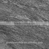 High Quality Aliveri Grey Marble For Bathroom/Flooring/Wall etc & Best Marble Price