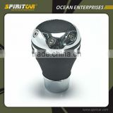 Good Quality at Competitive Price Automatic Gear Shift Knob