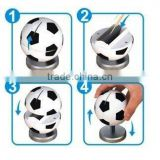 AYHD478 football toothpick holder