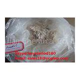 Oxymetholone Powder Legal Oral  Steroids Anadrol Muscle Building and Weight Loss CAS 434-07-1
