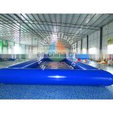 New design children inflatable swimming pool,Large inflatable pool,hot sale kids inflatable pool