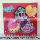 Lipstick make up gril toys