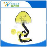 Factory Price Flying Kite For Promotional Gift