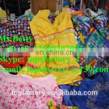 Top quality Factory Swimming Wear cheap used clothes