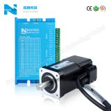NEMA 17 cheap servo stepper motor