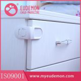 Baby Safety Cabinet & Drawer Locks Product
